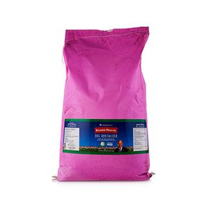 Picture of Bloomin Minerals™ Soil Revitalizer - 40 lbs